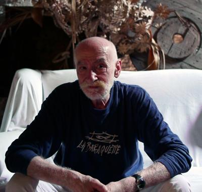 André Torreilles